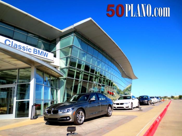 Classic BMW of Plano3 copy