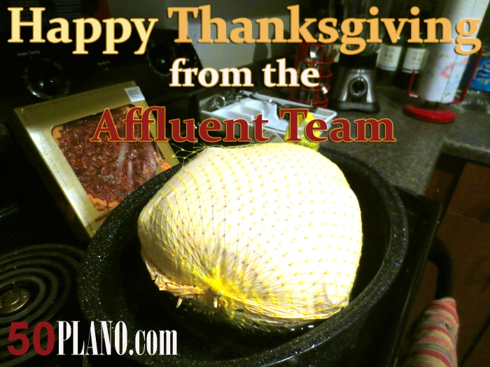 Happy Thanksgiving copy.jpg
