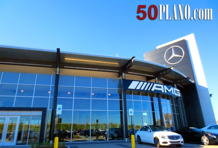 Mercedes of Plano 1 copy