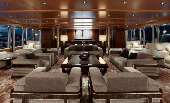 Favorite-Azzam-Yacht-Interiors
