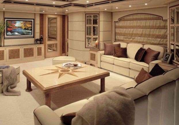 linterno-delleclipse-yacht-il-salotto