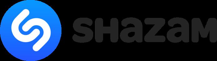 1280px-Shazam_logo.svg