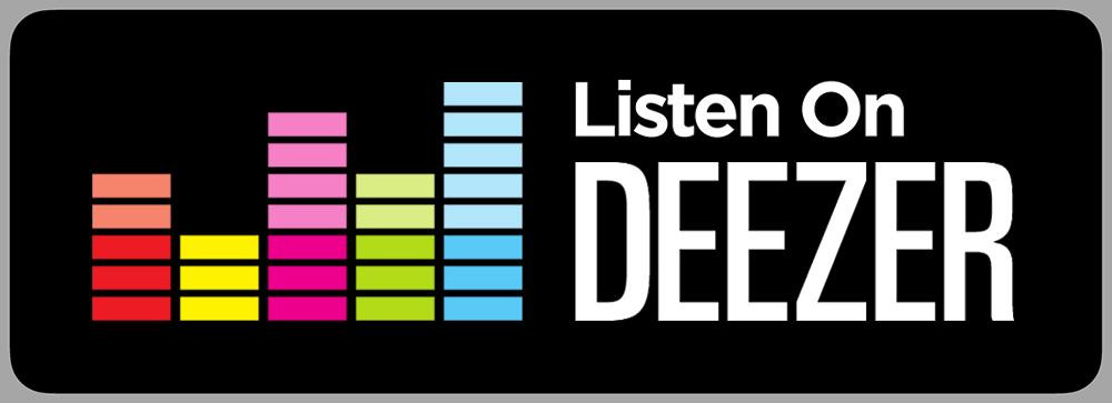 deezer-png-get-the-album-on-1000
