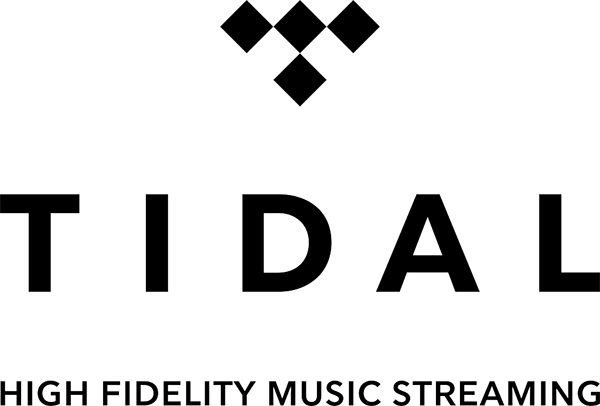 Tidalhifi