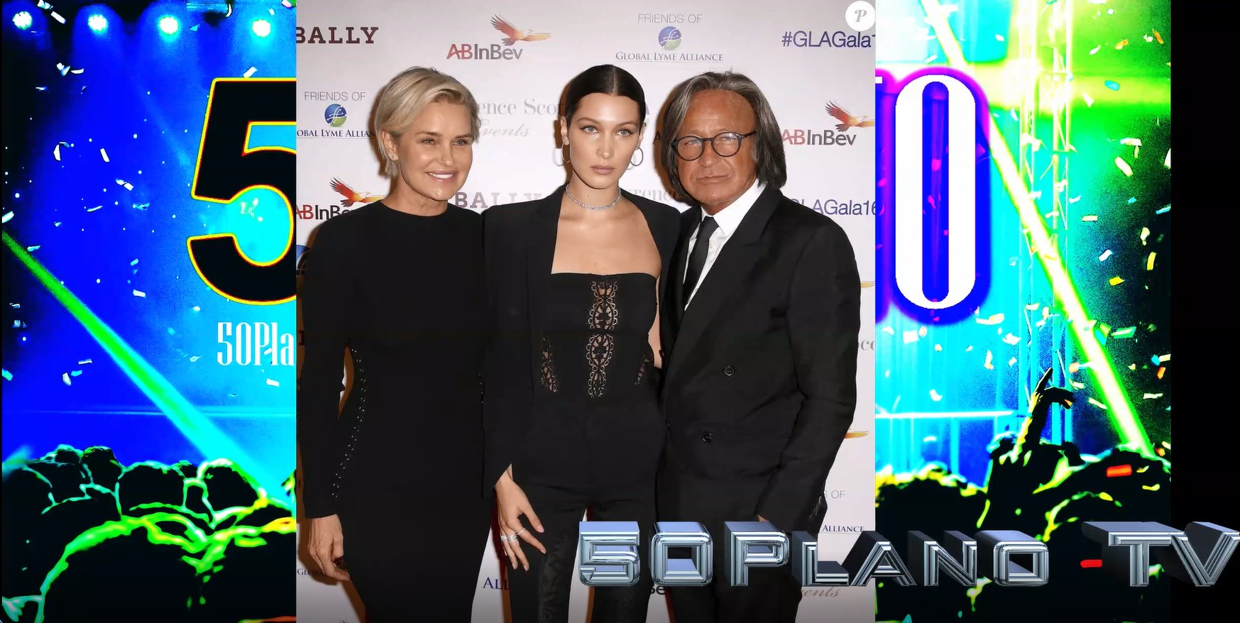 50Plano TV Upscale Update – What Kind of Expensive Jet Did Bella Hadid Celebrate Her Birthday In? A $10K Oven By Christmas?