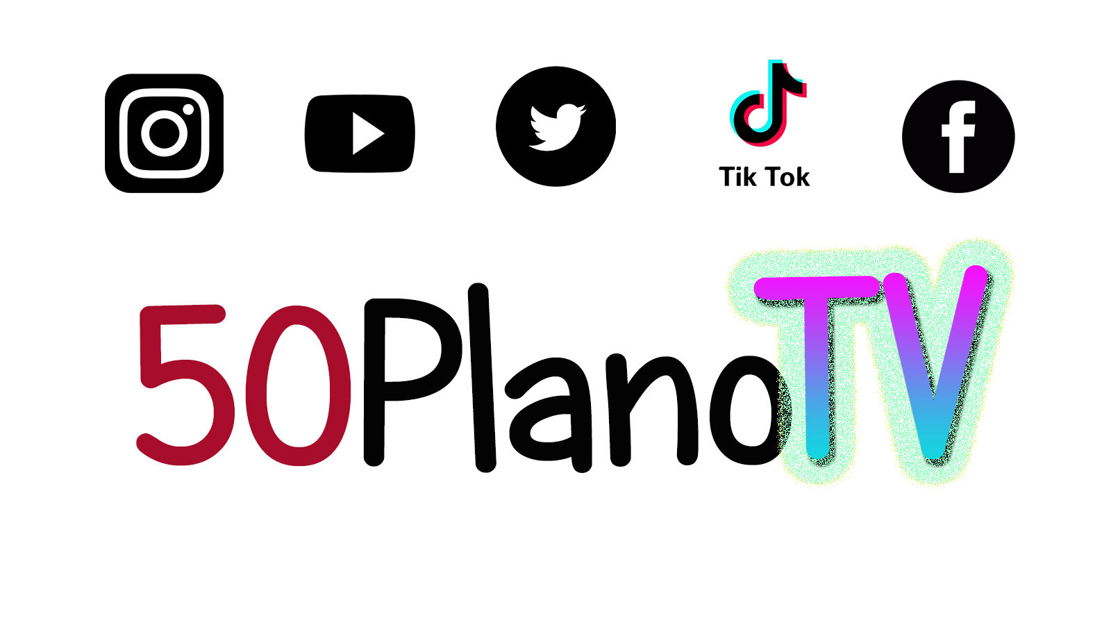 Jet Set With Us on Tik Tok, Instagram and Our Other Fun Social Media Party Platforms!