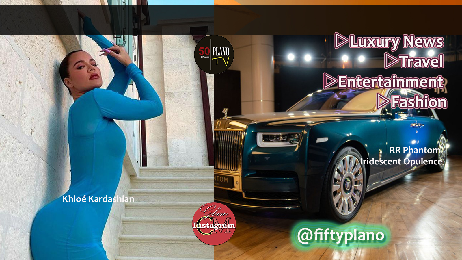 What celebrity returned from a Turks N Caicos trip to a bunch of roses? + 2021 Rolls Royce Phantom